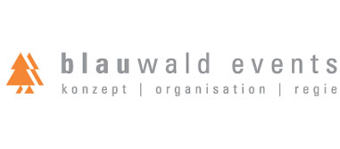 Blauwald Events