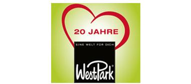 20 Jahre Westpark