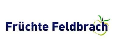 Früchte Feldbrach GmbH