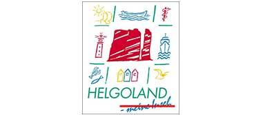 Kurverwaltung Helgoland