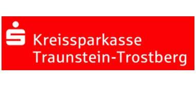 Kreissparkasse Traunstein-Trostberg