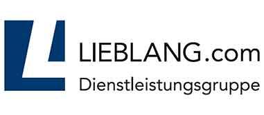 Lieblang GmbH