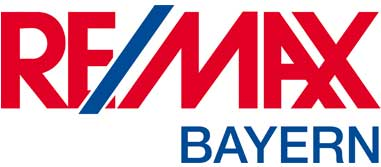 RE/MAX International