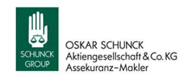 Oskar Schunck GmbH & Co.