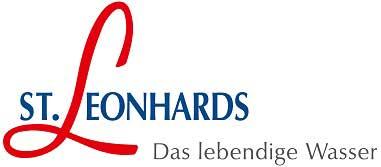 St. Leonhardsquelle GmbH & Co. KG
